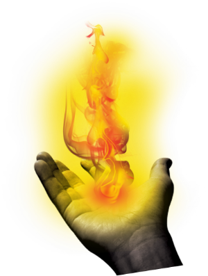 fire_in_hand_0.png
