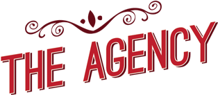 the_agency_0.png